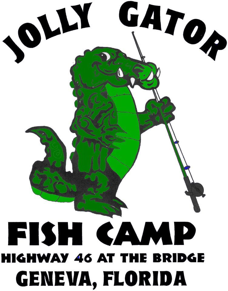 fish camp lesbian singles Warning: this site contains explicit pictures, videos, stories, images, or soundsyou must be 18 or older to enter if you are under 18, or if it is forbidden to view this content in your community, you must leave this site.