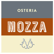 osteriamozza at Osteria Mozza