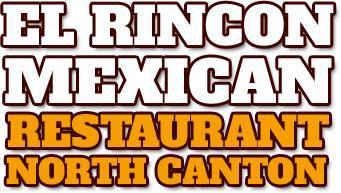 Photo at El Rincon Mexican Restaurant