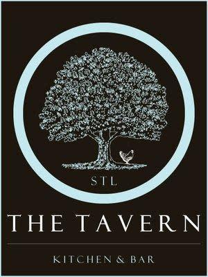 Photo at The Tavern Kitchen and Bar