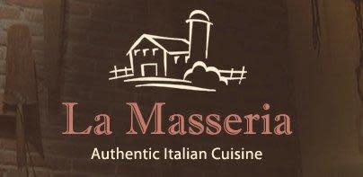 Photo at La Masseria RI
