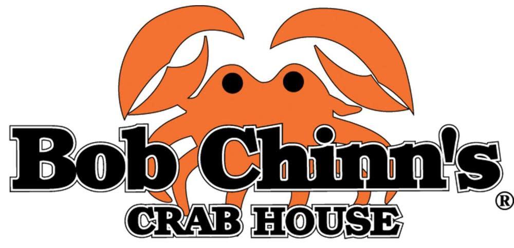 Photo at Bob Chinns Crab House