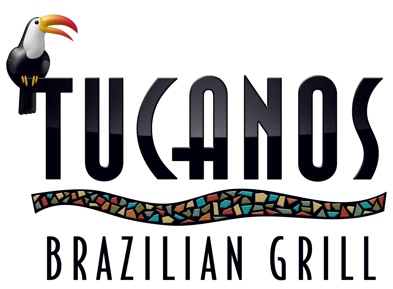 Tucanos Brazilian Grill at Tucanos