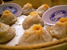 Szechuan Kitchen - Order Online + Menu & Reviews - 1518 1st Ave ...