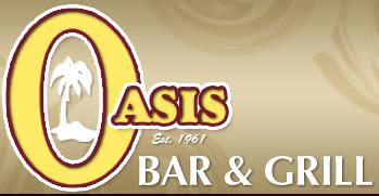 Photo at Oasis Bar & Grill