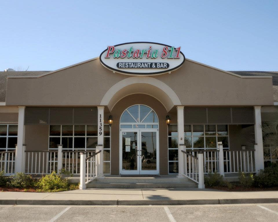 Domino S Pizza Pawleys Island