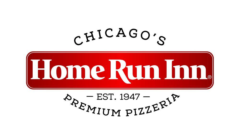 Home run inn deep dish pizza menu reviews for Home run inn