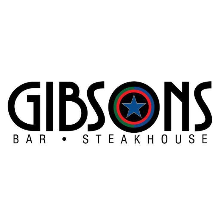 Photo at Gibsons Bar &  Steakhouse