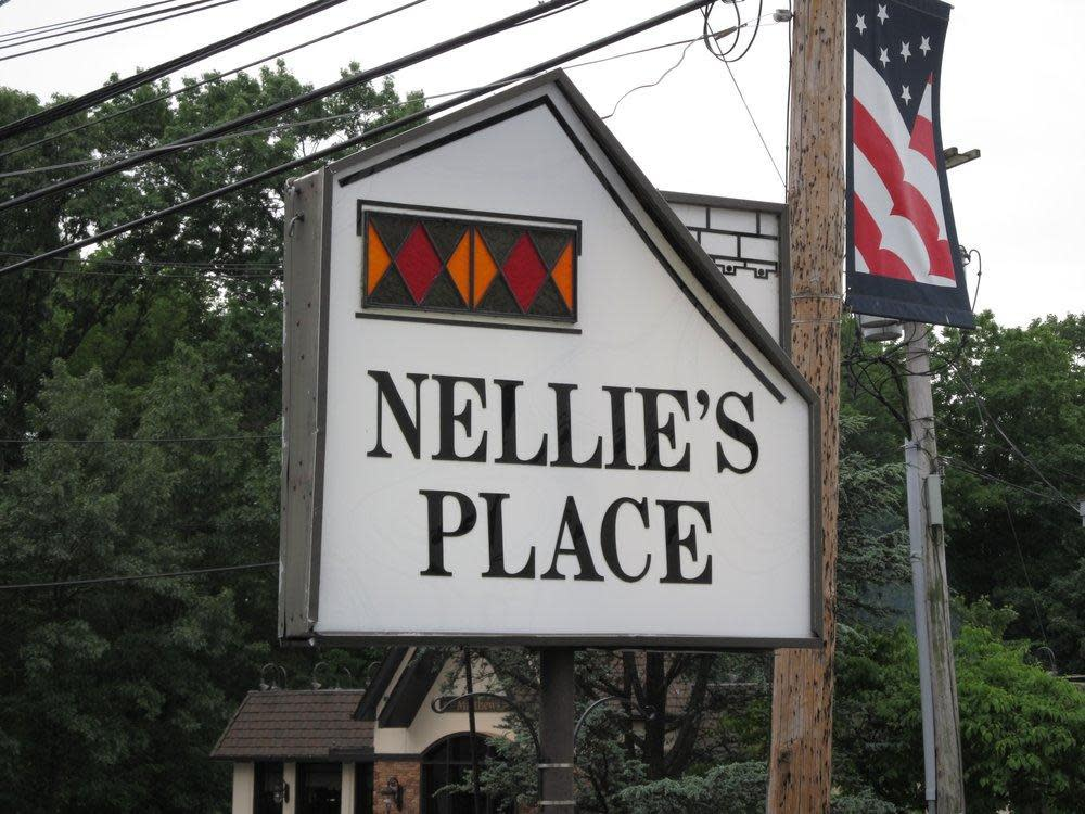 Photo at Nellie's Place