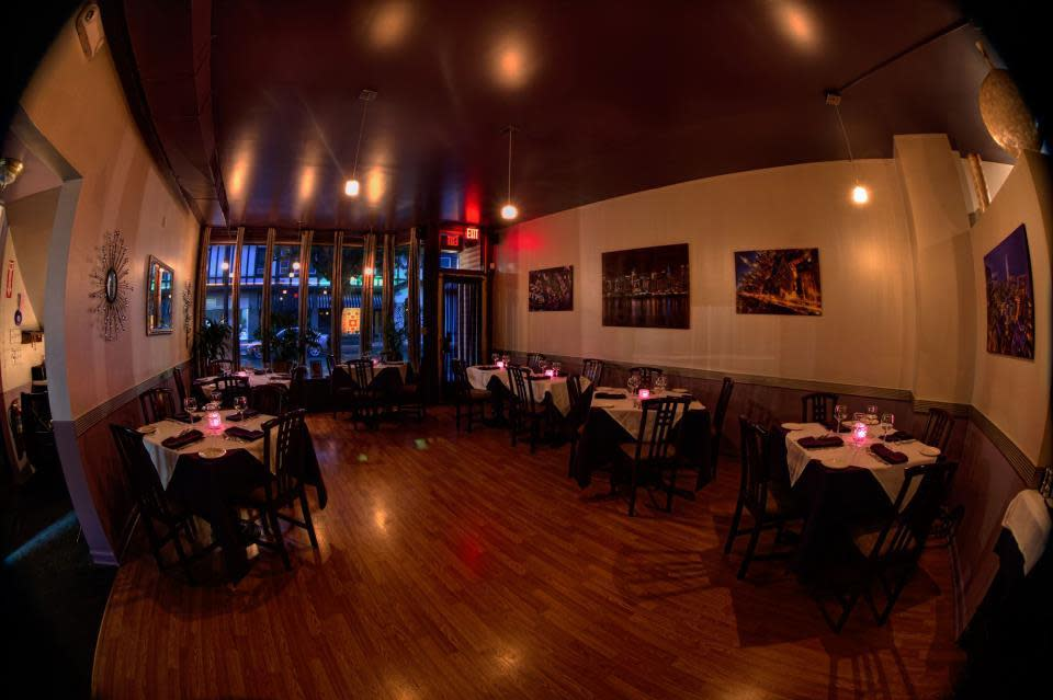 franklin lakes asian singles Find the best franklin lakes, nj restaurants on superpages we have multiple consumer reviews, photos and opening hours.