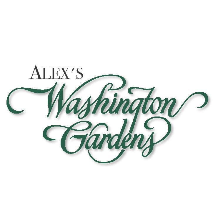 1 at Alex's Washington Gardens