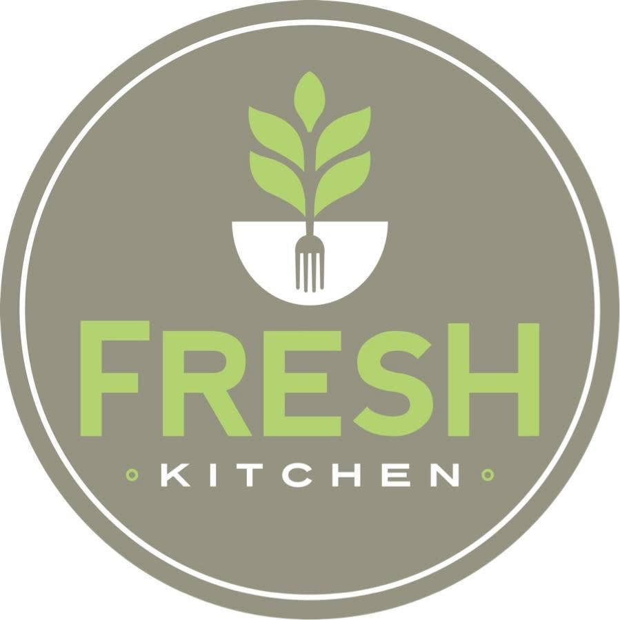 fresh kitchen- willow grove - menu & reviews - perkins - highland