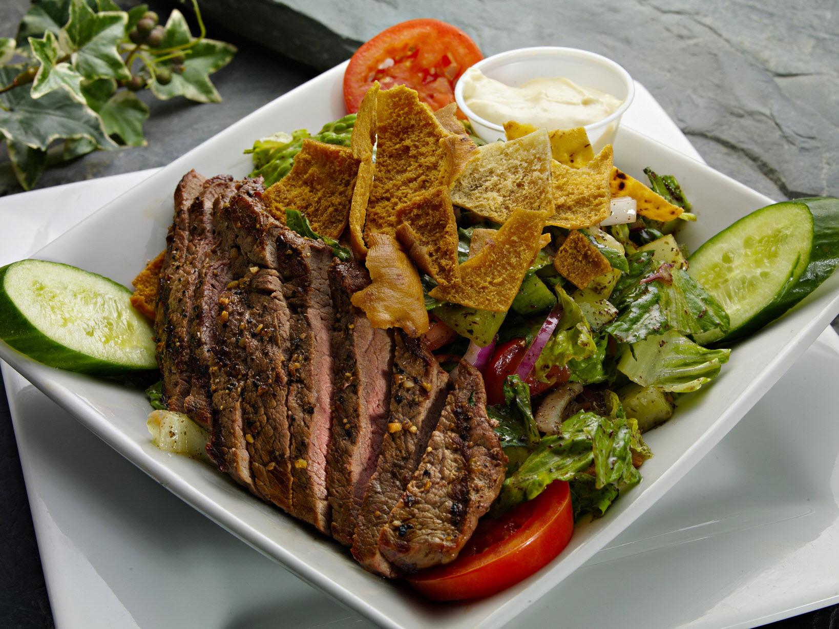 Phoenician Garden Order Online Menu Reviews Fresno 93720