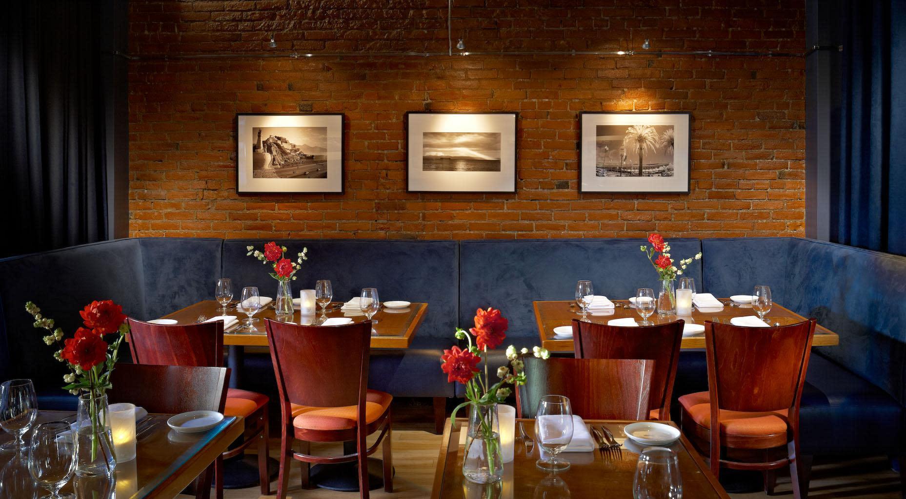 Coupons for burlington vermont restaurants