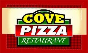 Photo at Cove Pizza