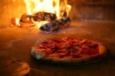 Photo at Dough Pizzeria Napoletana