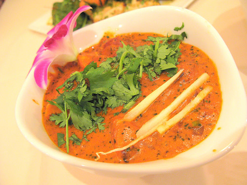 Mehndi Morristown Menu : Mehndi order online menu reviews headquarters