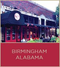 Five birmingham al 35233 menus and reviews for Sharks fish chicken birmingham al