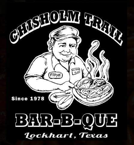 Photo at Chisholm Trail Barbq
