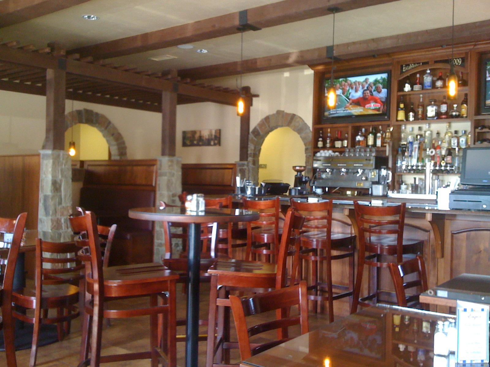 Restaurants In Grand Junction Near Me