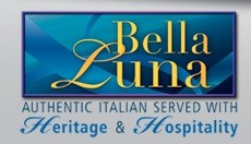 main image at Bella Luna Restaurant