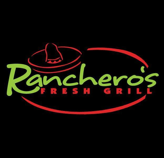 The finest and freshest burritos, tacos, nachos, quesadillas, salads and chips & salsa anywhere!