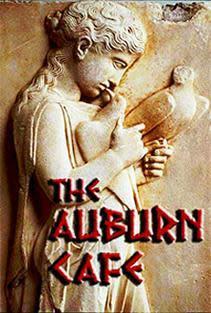 Photo at Auburn Cafe