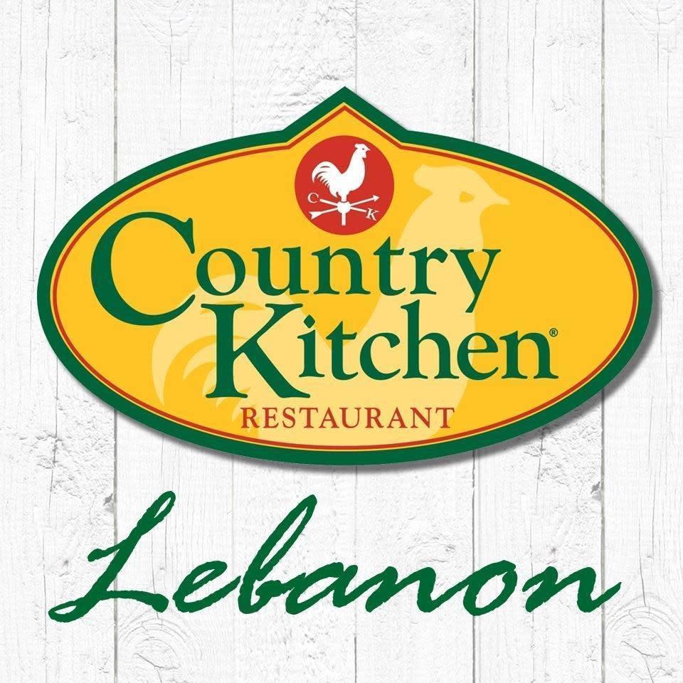 Country Kitchen Restaurant Menu country kitchen - menu & reviews - lebanon 45036
