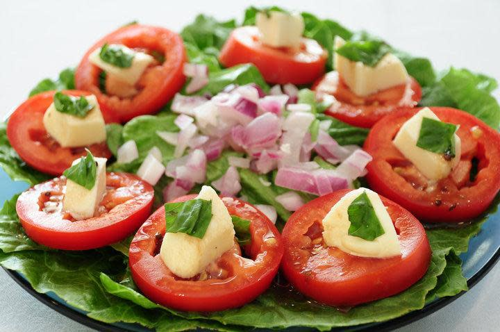 Photo at Mama Campisi's Restaurant