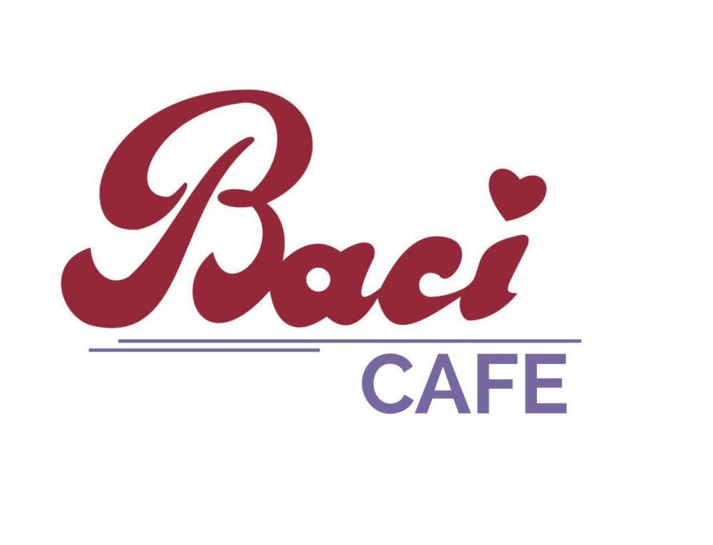 Photo at Baci Cafe