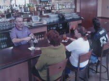 johnel2 at Johnel's Restaurant & Lounge