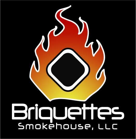 Photo at Briquettes Smokehouse