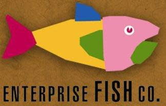 enterprise fish co reviews menu ocean park santa