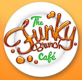 Photo at The Funky Brunch Cafe