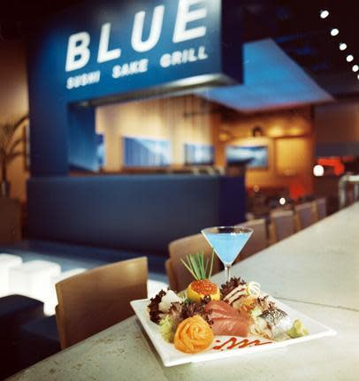 speed dating omaha blue sushi Speed dating omaha blue sushi: a london dating over 50 few years ago it london dating over 50 was difficult to give a definite answer.
