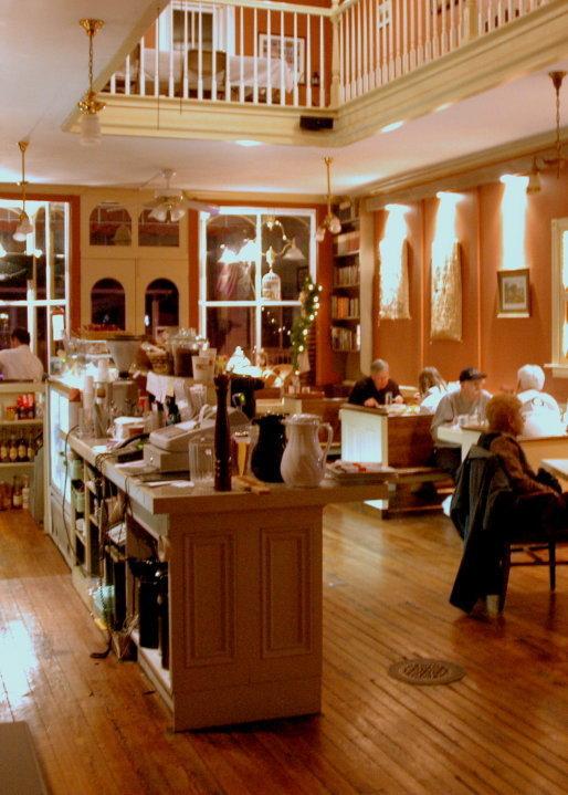 Himalayan Cafe Lancaster Pa Menu