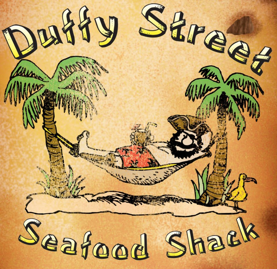 PhotoSP0sD at Duffy Street Seafood Shack
