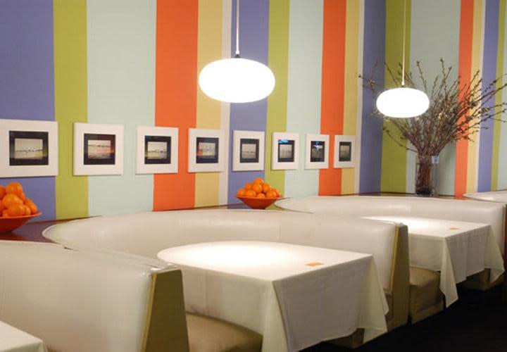 PhotoSPswF at Nic's Restaurant and Martini Lounge