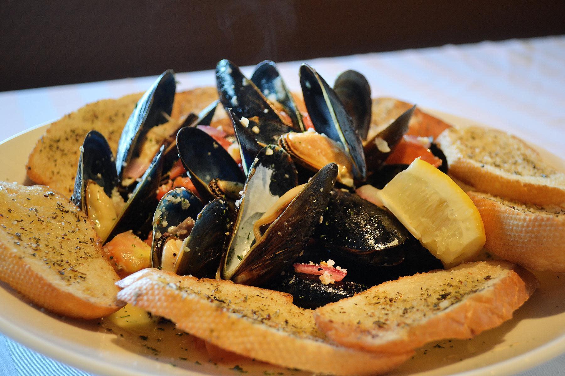 travinia italian kitchen menu reviews biltmore park