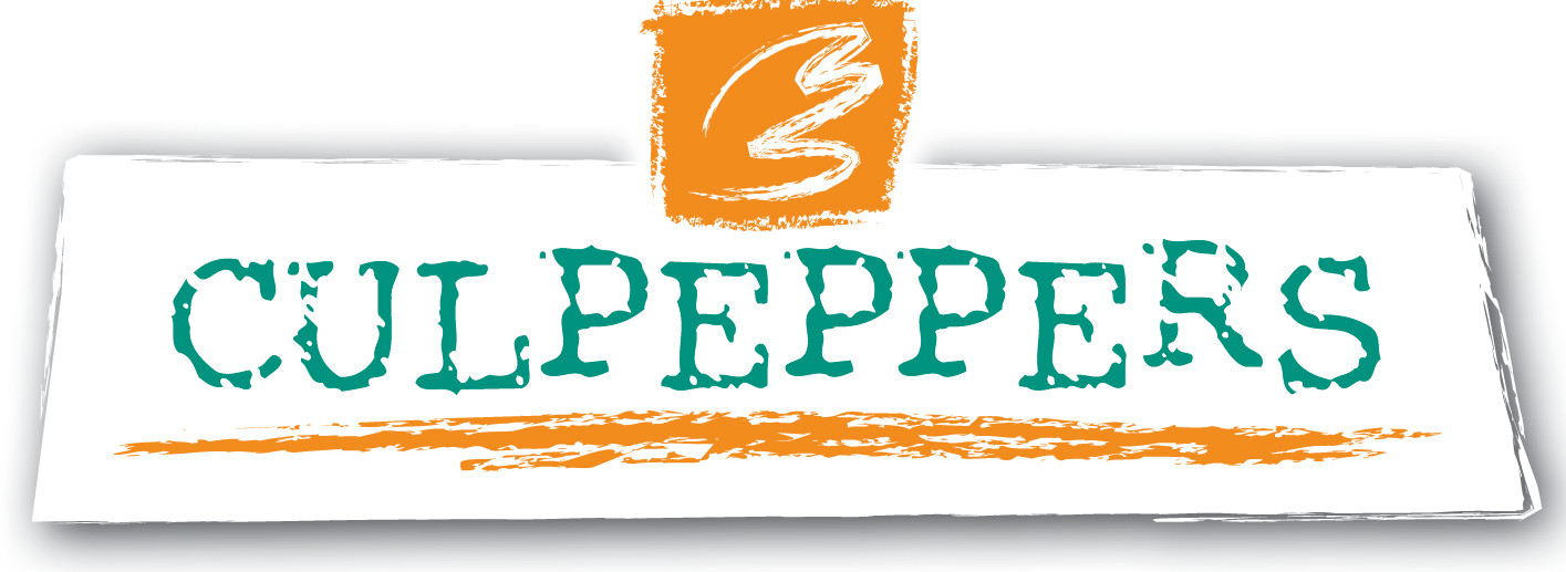 logo at Culpeppers