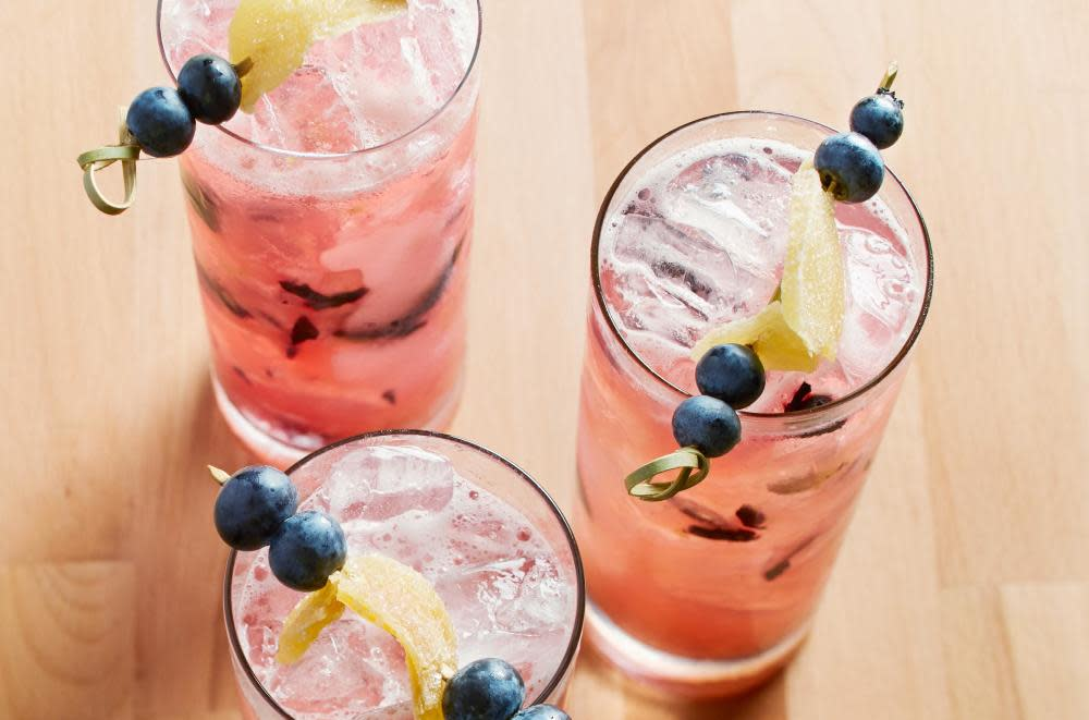 California Pizza Kitchen Drink Menu california pizza kitchen - order online + menu & reviews - murray