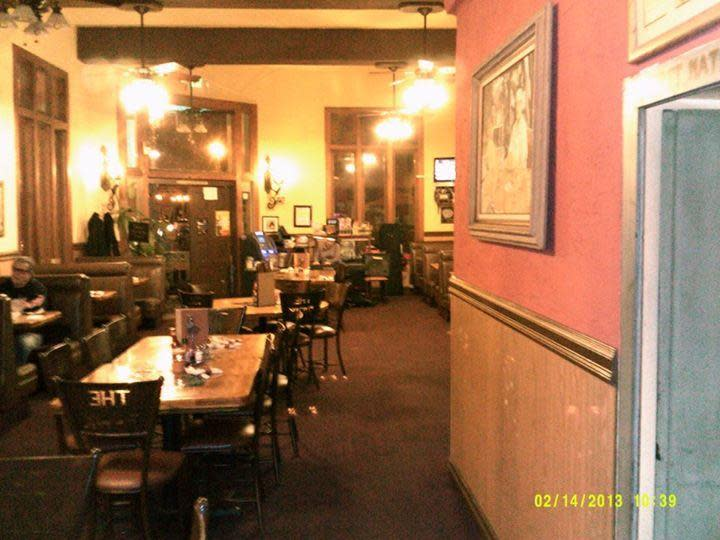 Bank Of Mexican Food Temecula Ca 92590 Menus And Reviews