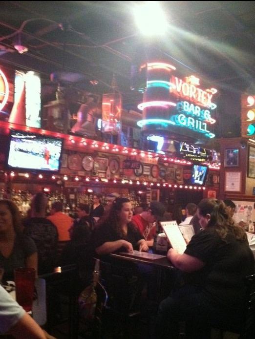 Atlanta singles bar Top Singles Bars in Atlanta at One On One Matchmaking
