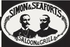 1 at Simon & Seafort's