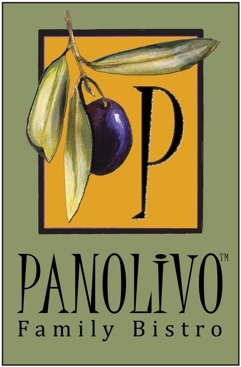 1 at Panolivo