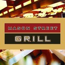PhotoSP8na at Mason Street Grill