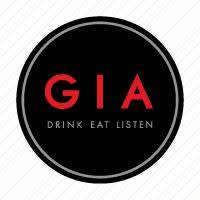 Photo at Gia-Drink.Eat.Listen.