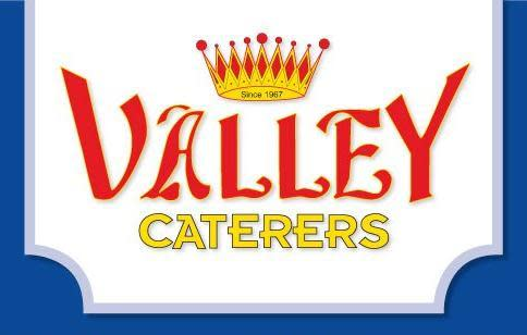 Photo at Valley Caterers