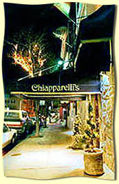 Photo at Chiapparelli's Restaurant