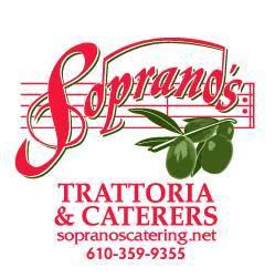 Photo at Soprano's Deli & Catering